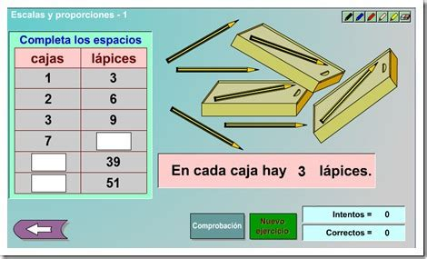 preguntas cuadradas juego matematico proporcionalidad directa e inversa cosas de matem 225 ticas