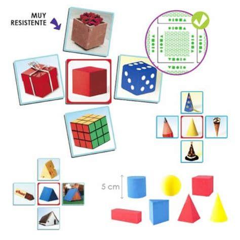 figuras geometricas rectangulares descubrir figuras geom 201 tricas en el entorno educaci 243 n