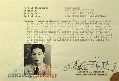 bruce lee english biography was bruce lee of english descent vice sports