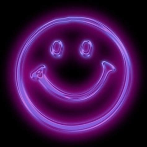 Smile Glow In The glow in the smiley smile smiley faces smileys and faces