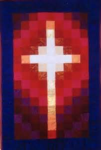 Good Sewing Machine For Beginner Christian Banners We Offer A Wide Selection Of Banners