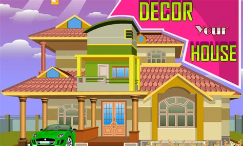decorate your home games design your house girl game android apps on google play