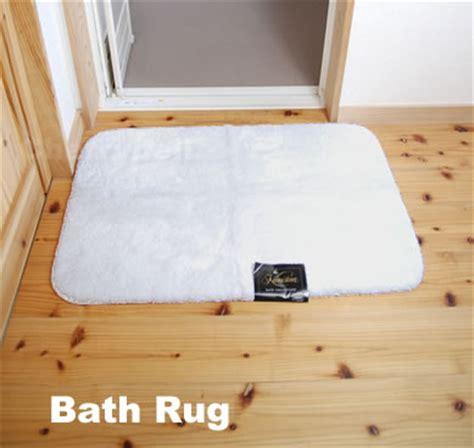 Charisma Bath Rugs Charisma Bath Rugs Roselawnlutheran