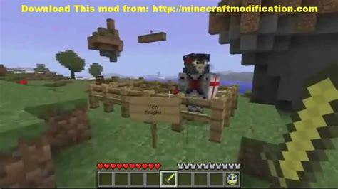 mods in minecraft wiki minecraft charlotte mod 1 4 7 minecraft mod custom stuff