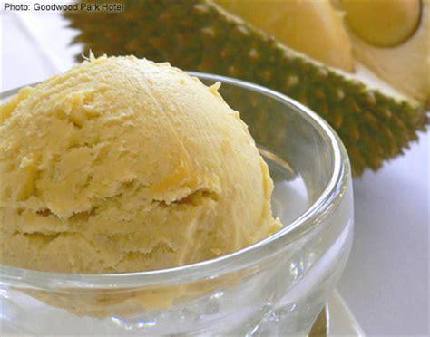 membuat ice cream durian america s 10 grossest ice cream flavors america fun fact