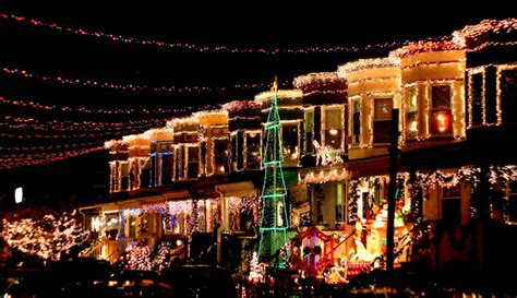 christmas light displays near you 7 best light displays around baltimore 2017