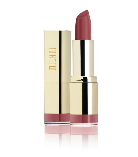 matte makeup products best lipstick affordable lipstick makeup products