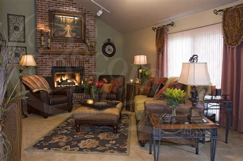 pictures of small family rooms furniture arrangement small rooms and floral arrangements on