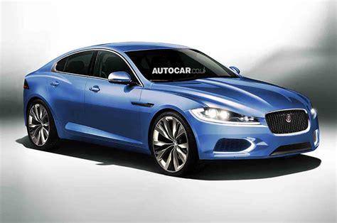 design of jaguar s 3 series rivaling sedan quot finalized quot