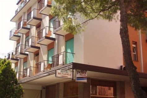 appartamenti economici jesolo hotel 2 stelle jesolo hotel economici jesolo lido