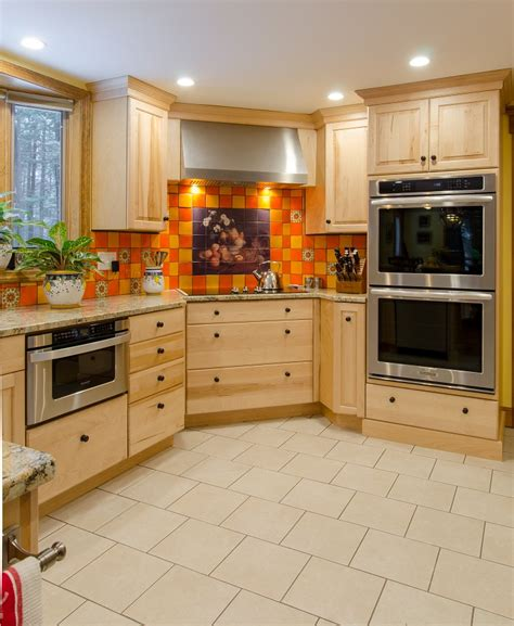 newest kitchen designs newest designs in traditional kitchen remodeling