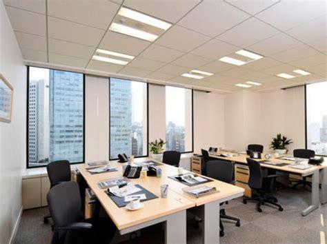 Regus Corporate Office by Regus Akasaka Ark Serviced Offices Tokyo Apartments