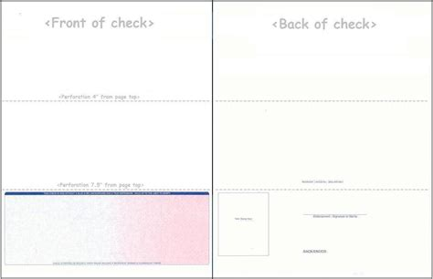 Canadian Background Check Wellspring Software Inc Canadian Check Stock