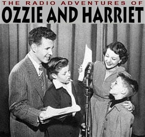the adventures of ossie osprey books 257 best now harriet images on