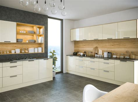 replacement kitchen cabinet doors white gloss replacement kitchen cabinet doors high gloss white grey or