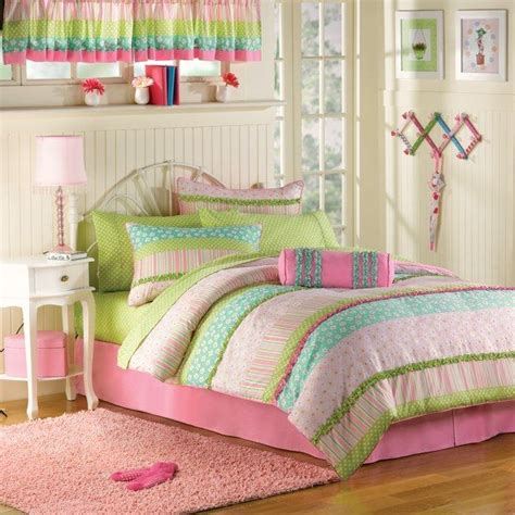 bed bath and beyond girls bedding cassidy bedding superset bed bath beyond girls