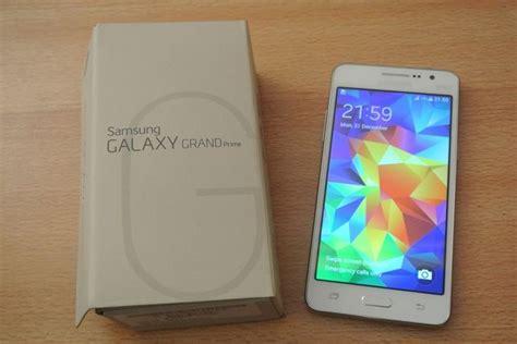 Samsung Galaxy Grand Prime Grand Prime Plus Soft Berkualitas samsung galaxy grand prime plus sm g532f