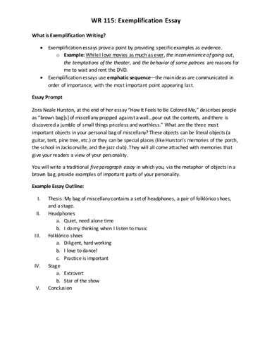 Bullying Reflection Essay by 5 Paragraph Essay On Bullying