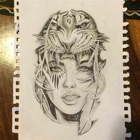 tattoo apprentice portfolio seeking advice critique on portfolio work big