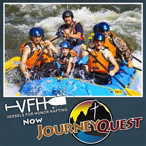 quest journey trilogy 2 vfh rafting now journey quest 187 journey quest