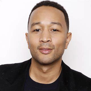 Biography About John Legend | john legend biography page 3