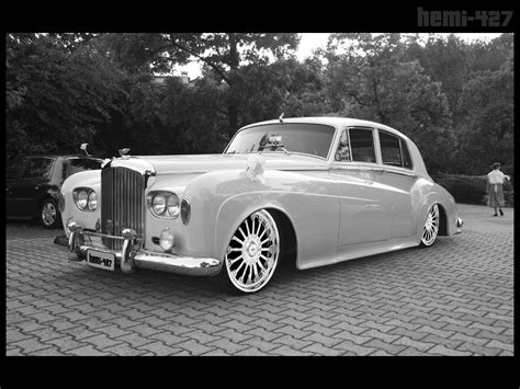 bentley old old cars bentley pictures to pin on pinterest