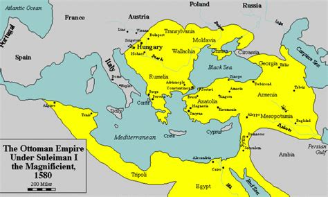 ottoman empire capital the historical and future importance of turkey property