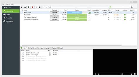 tutorial utorrent 2015 come usare utorrent download e guida passo dopo passo