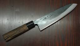 Professional Grade Kitchen Knives Best Professional Chef Cookware Professional
