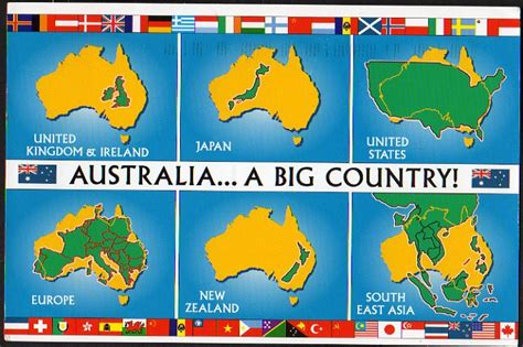 Can I Get Into Australia With A Criminal Record Australian Roadtrip Top 5 Tips For Distance Travellers