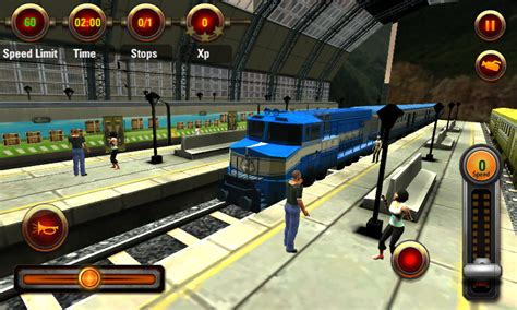 mobile9 3d games download search results free android apps free car driving games unblocked go4carz com