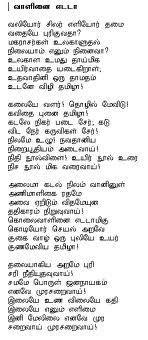 Anandam Chiki chiki cha chiki cham.. telugu song lyrics