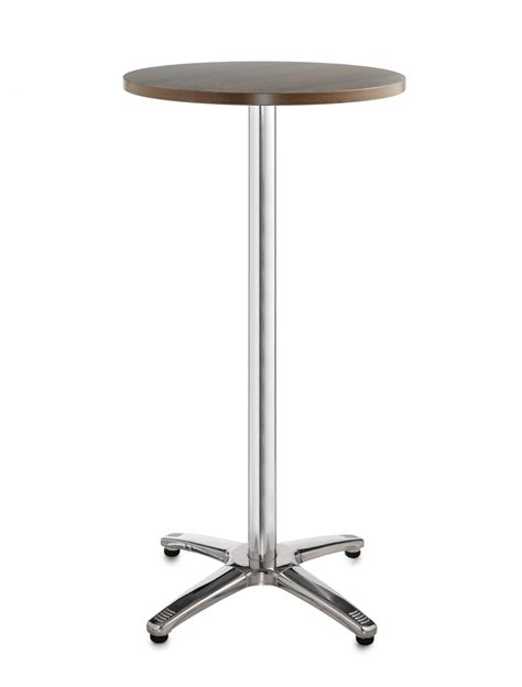 Bar Bistro Table Bistro Table R6pt 121 Office Furniture