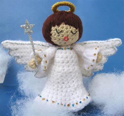 free pattern amigurumi angel you have to see amigurumi angel crochet pattern pdf by