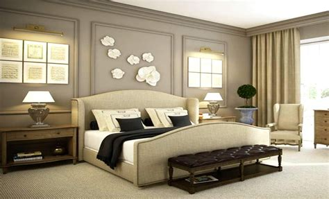 Color Design For Bedroom Bedroom Paint Color Ideas Paint Colors Best Bedroom Paint Colors Room Colors Paint Colors
