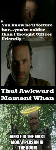 Sick Humor Memes - 1000 images about the walking dead on pinterest the