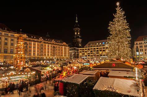 weihnachten deutschland top 10 markets in europe euroc