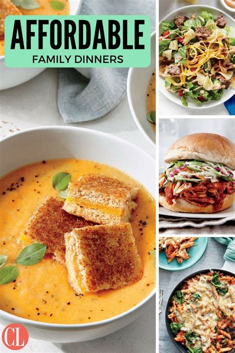 light and healthy dinners 1122 best quick and easy dinners images on pinterest