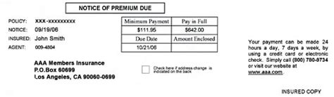 infinity bill pay farmers insurance pay bill affordable car insurance
