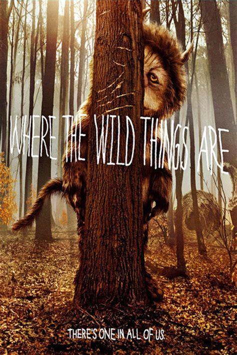 bobcat goldthwait wild thing grade 11 media studies mr patterson s blog