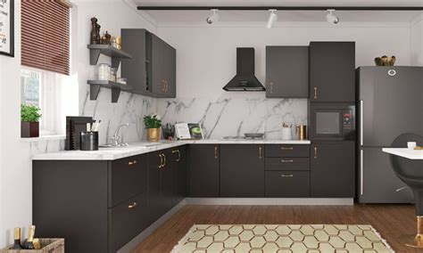 l shape kitchen l shape kitchen kitchen design l shaped with l shape