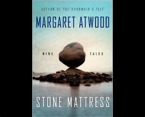 Mattress Margaret Atwood by Five Big Books For Fall Page 4 Of 5 Everything Zoomer