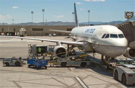 aa baggage fee file baggage loading into airplane jpg wikimedia commons