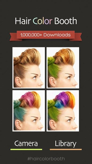 hair color changer simulator hair color change simulator newhairstylesformen2014com of