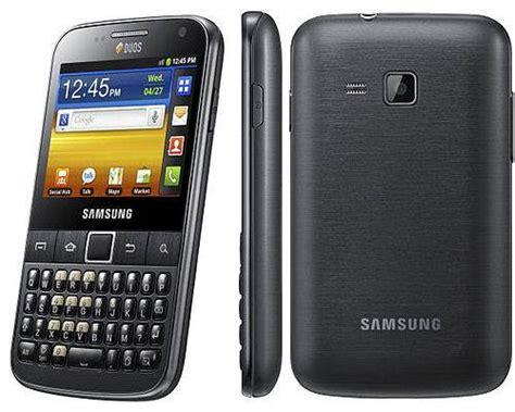 samsung y pro duos samsung galaxy y pro duos mobile phone price in india specifications