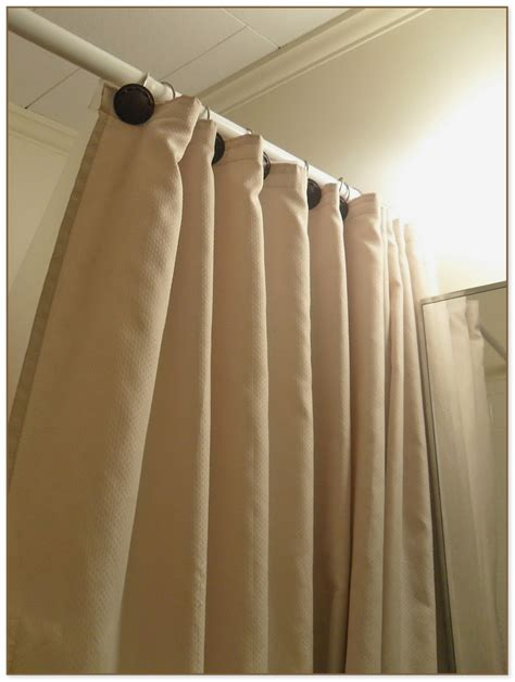 target curtains rods 100 target curtain rod ends curtains black u0026