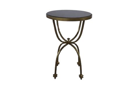 Callum Coffee Table Callum Side Table Rentals For Events Weddings Archive Rentals