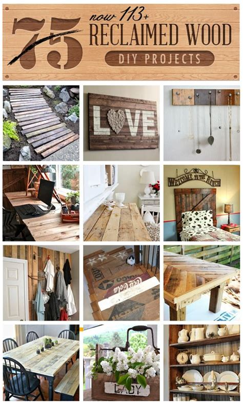 17 images about reclaimed to fame on pinterest 17 best images about diy wood pallet ideas on