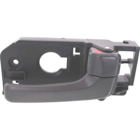 2008 kia sedona door handle kia sedona inside door handle at auto parts