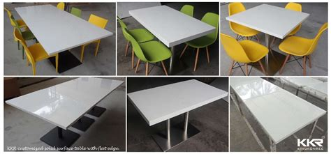commercial dining tables stocktonandco